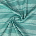 Garments Good Quality 100% Polyester Fabric Suitable For Making A Variety Of Garments