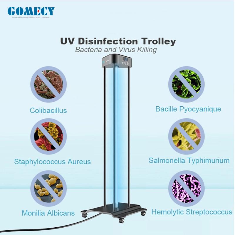 UV Steriliser.jpg