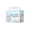 /product-detail/super-soft-disposable-printed-used-sleepy-baby-diaper-manufactures-from-china-1600072151487.html