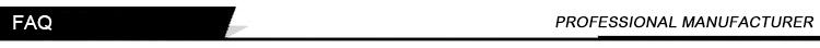 FANRYN ความทนทานสูงโฟมหลังคาแก้วฉนวนกันความร้อนขนสัตว์คิงส์ตันอะพอนฮัลล์ board