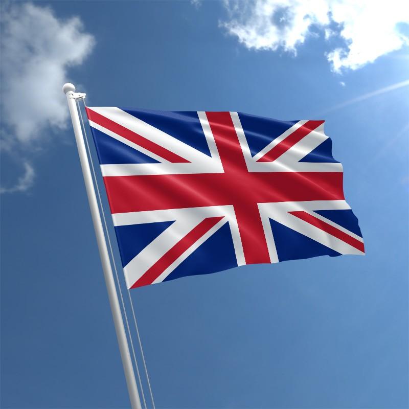 эту флаг лондона фото лобке, сопровождаемая зудом