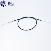 1.8mm Bicycle Parts Bike Motorcycle Control Brake Cable from the factory