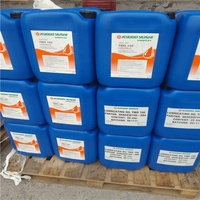 Kyodo Yushi TMO 150, Lubricating oil from Japan