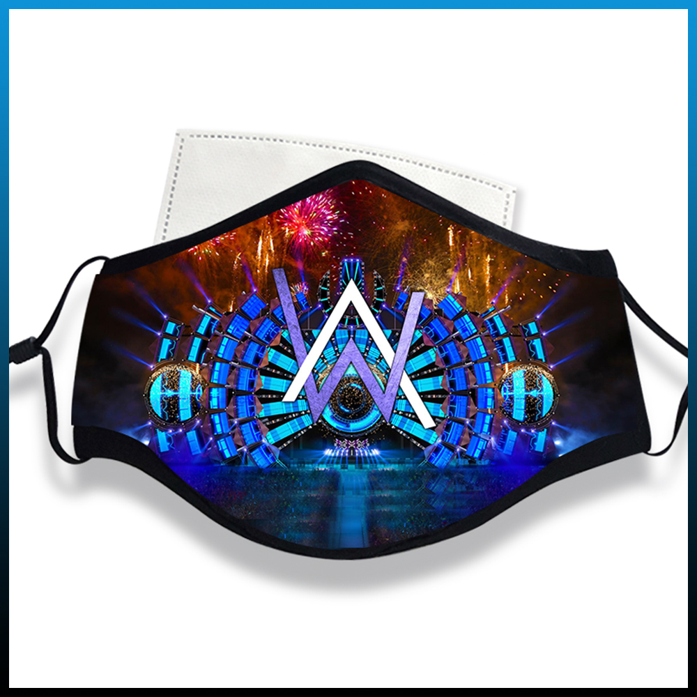 Sublimation Mask (5).jpg