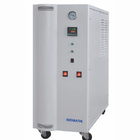 BIOBASE High performance small liquid Nitrogen generator psa N2 generator for sale price hot sale