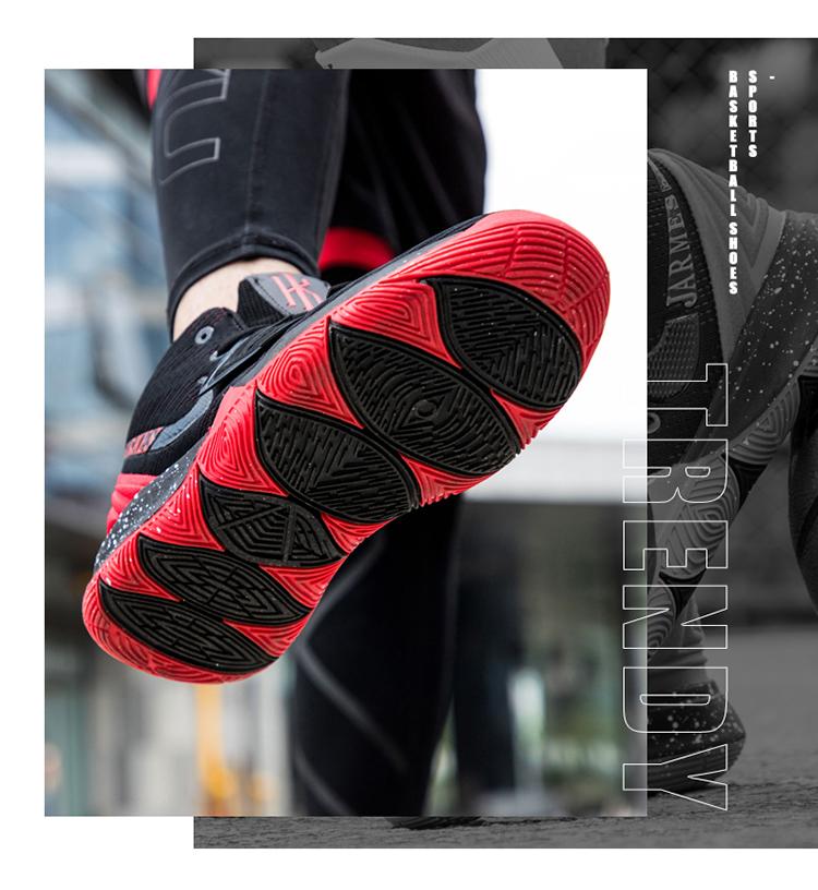 Populaire logo personnalisé sport professionnel pour hommes et femmes chaussures de basket-ball chaussures de sport