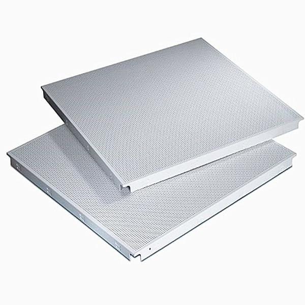 ACEBOND धातु छत एल्यूमीनियम क्लिप में छत निर्माण सामग्री की कीमत के साथ