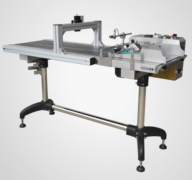 Faith factory price automatic Friction feeder Paging Machine