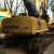 Komatsu Excavator PC300/PC200-6 200-7 200-8 220-7 300-7/in good condition
