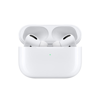 Free sample 2019 1:1 original TWS earphone Wireless Earbuds Noise Cancelling Earphones Sports Headphone for airpods pro 3