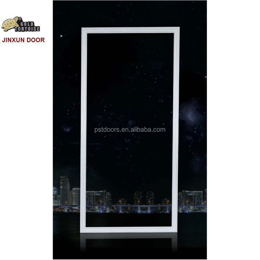 Single Layer Tempered Glass, 9 Lite Glass