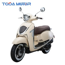 125cc 150cc gas <span class=keywords><strong>motor</strong></span> 50cc <span class=keywords><strong>Motor</strong></span> Scooter Digitale Meter