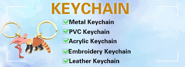 1-Keychain banner