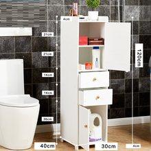 Туалетная вода для ванной комнаты, угол, мобильный багаж для мобильного телефона, мобильная полка для ванной комнаты(Китай)