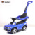 2020 Mercedes Benz licensed car children ride on toys foot to floor push car