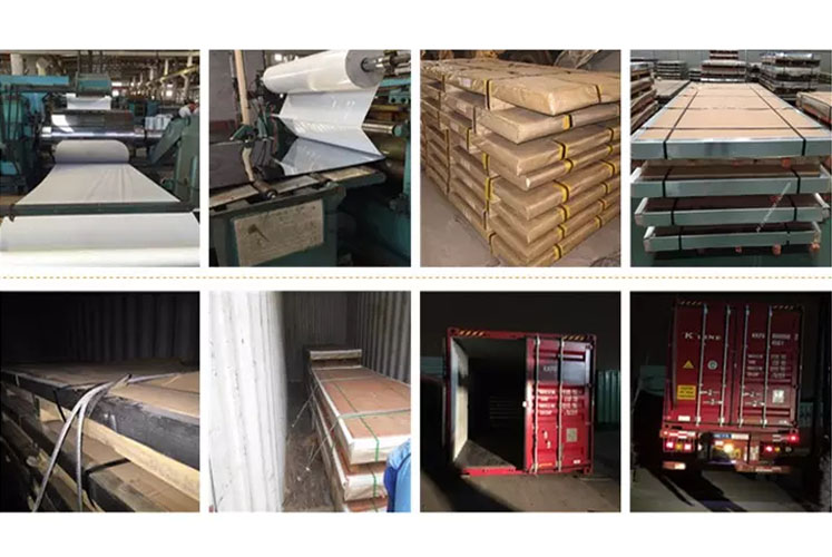 Profesional Panas Dicelup Galvanis Steel Coil