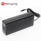 desktop type 120w switching power adapter 24v 5a 12v 10a ac dc power supply for led lcd cctv robot 3d print