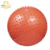 Fitness Exercises Stability 55/75CM Gym Ball Yoga Ball