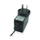 To 12v 19v Dc Dc 12v Ac Adapter 220V/110v Ac To 12v 15v 19v 36v 18W Ac Power Adapter Dc Transformer Connector