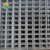 Alibaba China factory direct 6 x 6 concrete reinforcing welded wire mesh   galvanized welded wire mesh