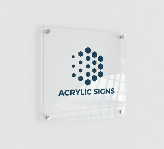 Customizable Plexiglass Transparent <strong>Acrylic</strong> for Sale