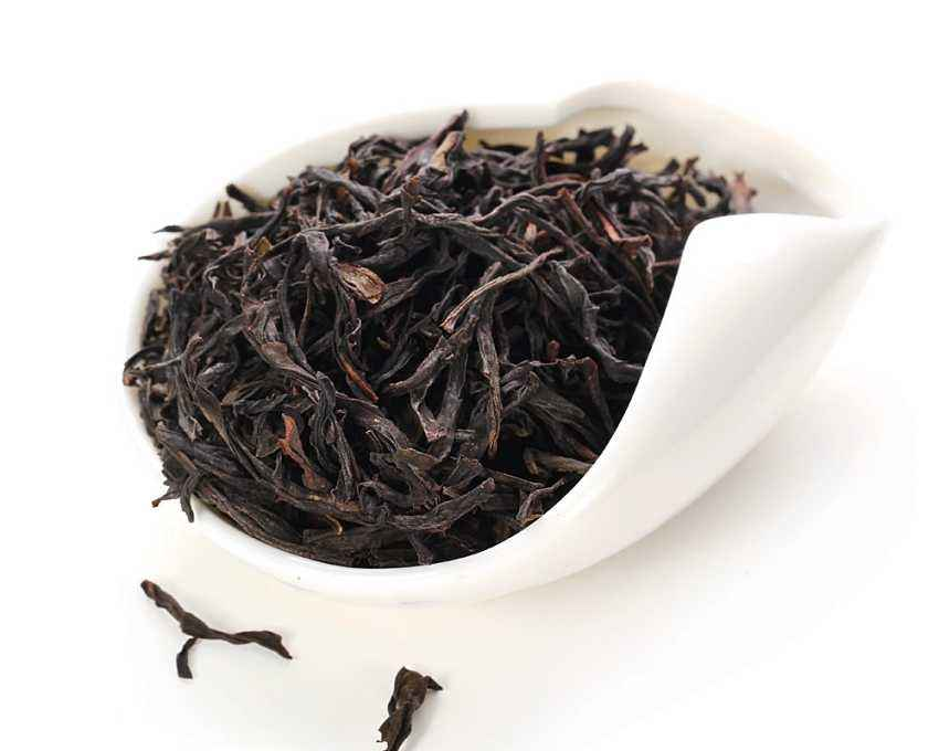 Famous Fenghuang Dancong Phoenix Oolong Tea Guangdong oolong Chineser famous brand tea - 4uTea   4uTea.com
