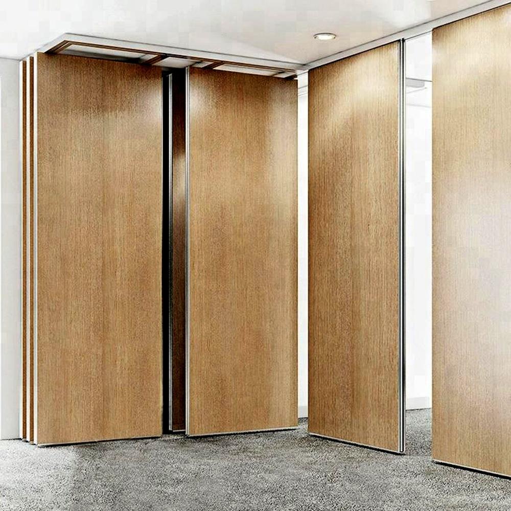 Divisori In Legno Interni divisori per interni in legno all'ingrosso-acquista online i