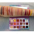High quality private label makeup palette 18 colors eyeshadow 2019 newest metallic eye