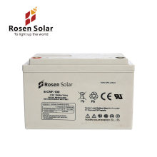 배터리 <span class=keywords><strong>100Ah</strong></span> Storage Solar Batteries <span class=keywords><strong>12</strong></span> 볼트 <span class=keywords><strong>Battery</strong></span> 대 한 Solar Panel Systems