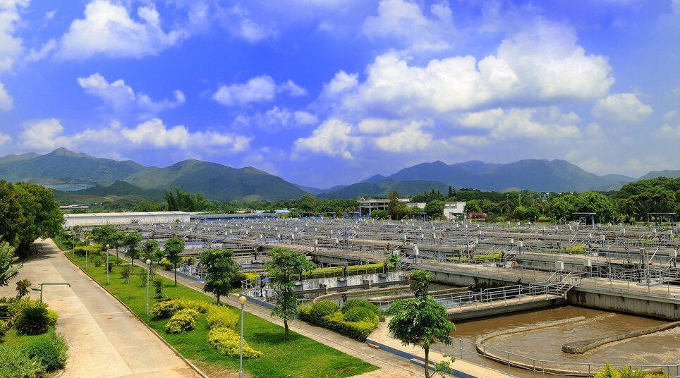 China Gratis Verzending Pneumatische Onderdelen Hangzhou Dar 2W040-10 Hor Ro Systeem 2W31 2WB Solenoid Thuis Keuken Magneetventiel