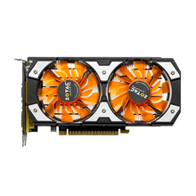 <span class=keywords><strong>Carte</strong></span> <span class=keywords><strong>graphique</strong></span> Vanlga Nvidia Gddr5 Vga Geforce Gtx 750 750Ti 1Gb 2Gb 4Gb <span class=keywords><strong>carte</strong></span> <span class=keywords><strong>graphique</strong></span>