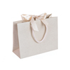 /product-detail/customize-logo-cheap-small-gift-eyelash-box-jewelry-paper-shopping-bag-62077812686.html