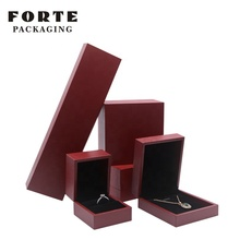 FORTE 브랜드 '<span class=keywords><strong>jewellry</strong></span>' <span class=keywords><strong>상자</strong></span> 보석 'jewelery' 포장 <span class=keywords><strong>상자</strong></span> 벨벳