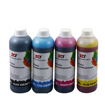 Best sublimation ink price for Epson DX4/DX5 printer