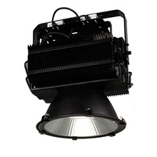 500W 800W 1000 W LED Marine <span class=keywords><strong>Banjir</strong></span> <span class=keywords><strong>Cahaya</strong></span> Outdoorsearchlight IP65 Waterproof LED <span class=keywords><strong>Banjir</strong></span> <span class=keywords><strong>Cahaya</strong></span>