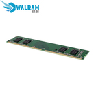 Ram Cheap Computer Parts Bulk Ram Memory 2133MHz 2400 MHz PC4-19200 OEM DDR4 4GB Memoria