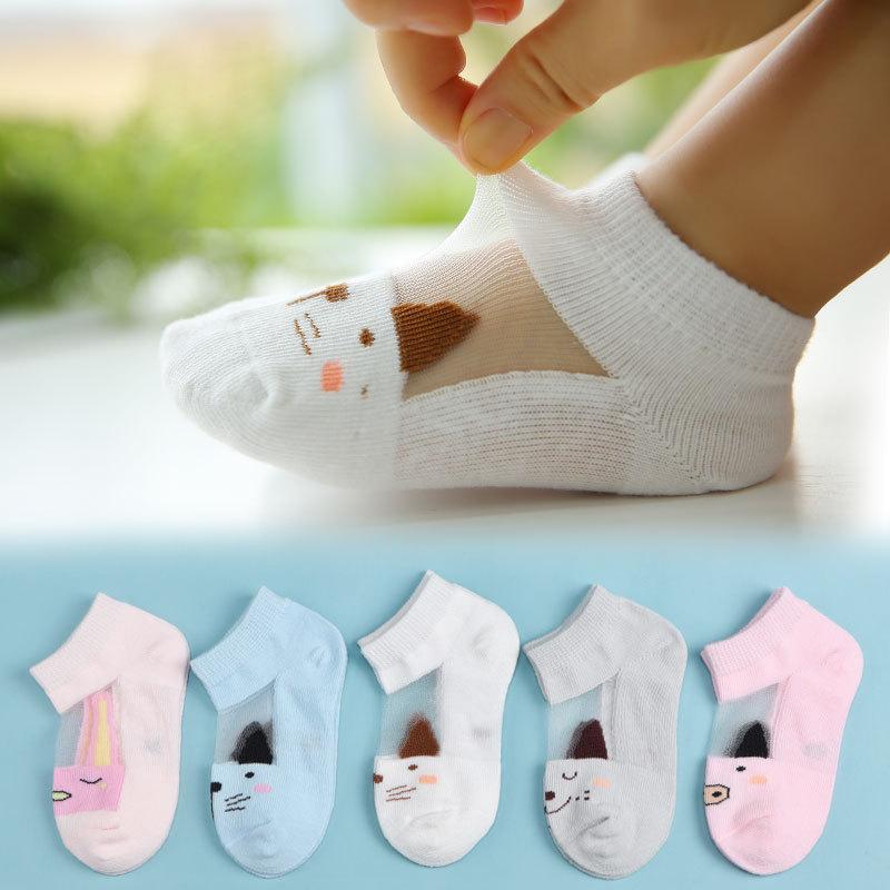 नई बच्चों के worsted thickened गुड़िया मोजा क्रिसमस जुर्राब, उपहार बॉक्स बच्चे मोजे, सर्दियों बच्चों मोजे