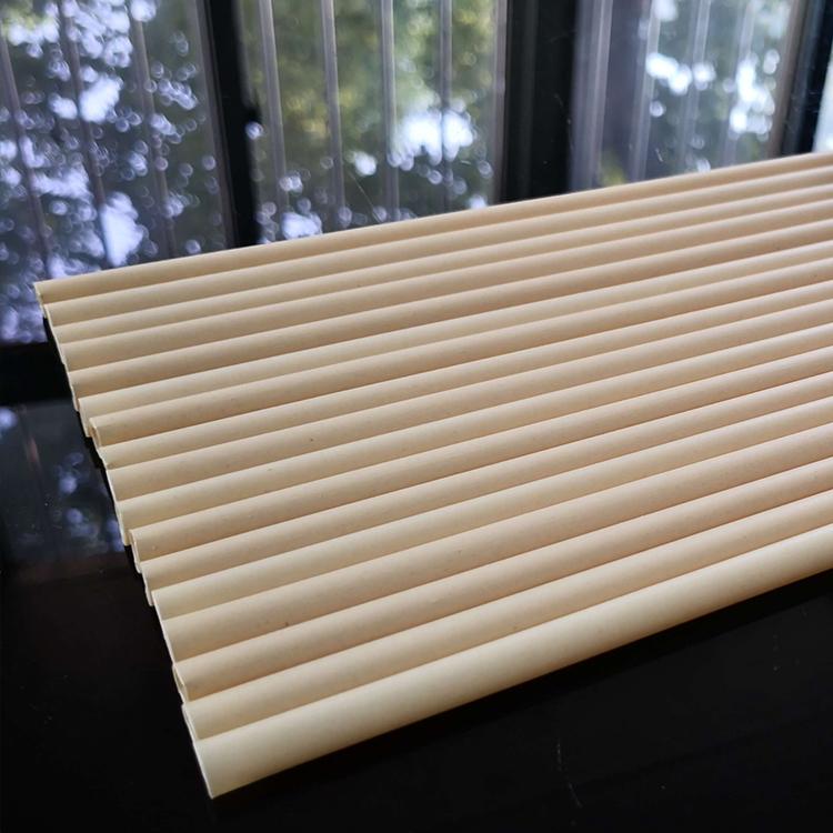 plant fiber straws.jpg