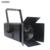 Led fresnel stage lighting 60w mini led spot light profile