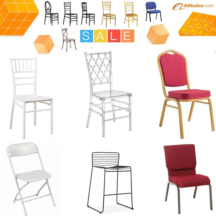 Анти-статическое пластиковое сидение металлические ножки, обеденный стул