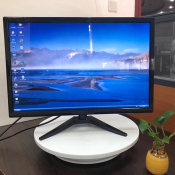 18.5 19 20 21.5 Refurbished Desktop Computers for Malaysia