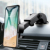 Car Windshield Sucker Cup Phone Mount 360 Degree Rotation Phone Car Holder Mobile Phone Stand