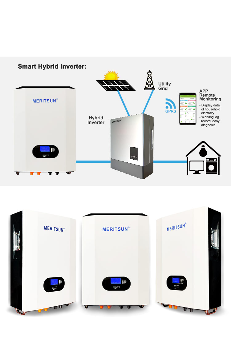 powerwall_02