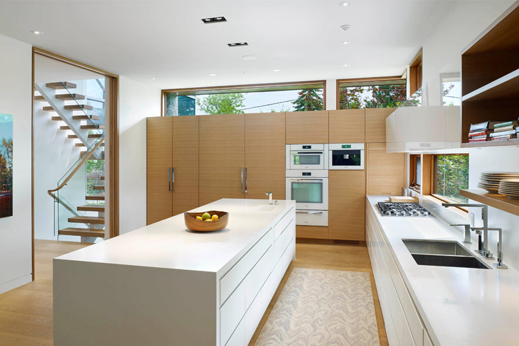 Modular Kitchen Cabinets High Gloss Cabinet Frosted Glass Kitchen Cabinet Doors For Sale Buy Modular Kitchen Cabinets High Gloss Cabinet Frosted Glass Kitchen Cabinet Doors For Sale Product On Alibaba Com