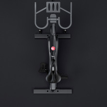 <span class=keywords><strong>Trainer</strong></span> Hart Pulse w/LED Display Oefening Fietsen Stationaire <span class=keywords><strong>Indoor</strong></span>