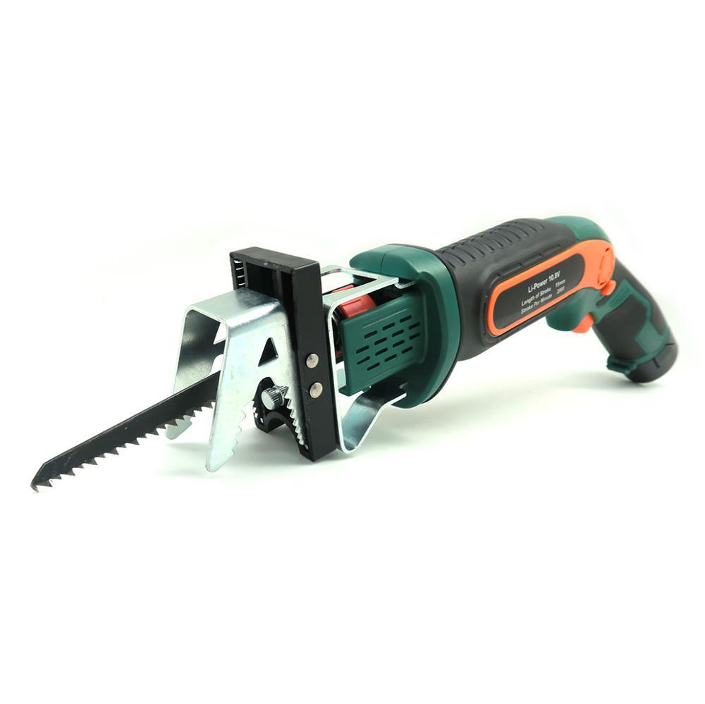 East 10 8v Cordless Electric Reciprocating Saw For Wood Cutting Buy Electric Reciprocating Saw Pole Reciprocating Saw Wood Cutting Saw Product On Alibaba Com