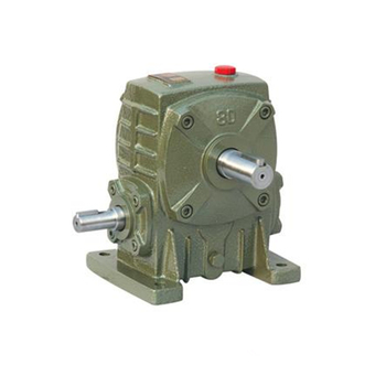 Manufacturers and Suppliers of spiral bevel Gear Helical Cycloidal planetary speed reducer Worm gearbox in China