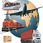 FBA Amazon 2019 Freight Forwarder Dropshipper Dropshipping Shipping Rates From China To Usa Europe Canada Australia UK Dropship