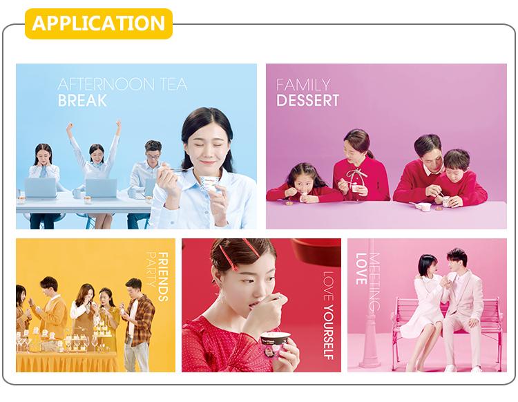 Pudding application.jpg