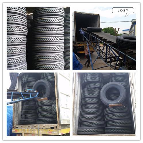 TIMAX HS103 Производство грузовых шин по лучшей цене